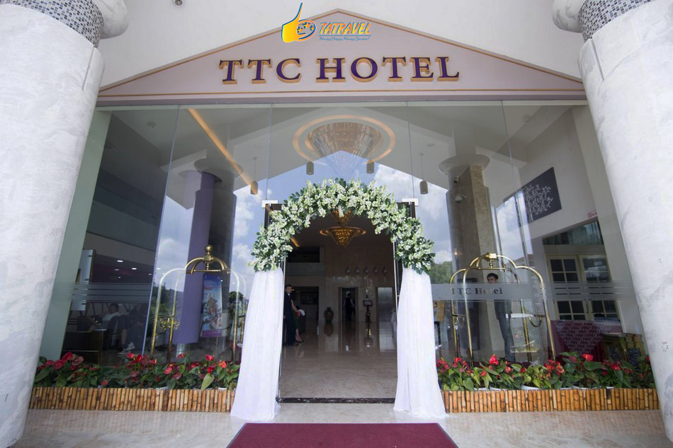 khach-san-ttc-hotel-premium-ngoc-lan-da-lat-villadalat.info-06