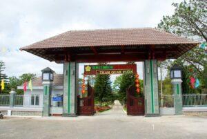 Minh Tâm Hotel Đà Lạt